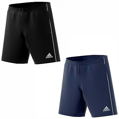 adidas Herren Training Short Core 18