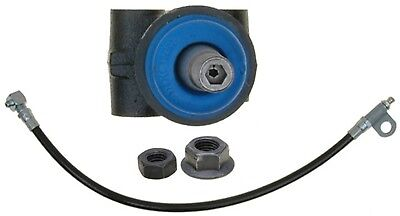 Steering Idler Arm Bracket Assembly ACDELCO PRO 45C1123
