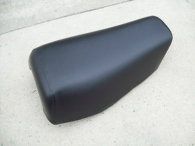 New 1974 1975 1976 1977 Can Am MX1 MX2 MX3 TNT Qualifier 250 Complete Seat
