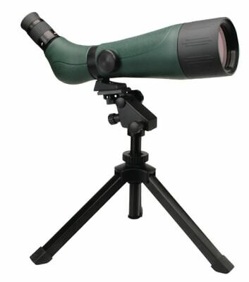 Konus Pot-45 Spotting Scope 20-60x70mm With Tripod And Carry : 7121B KONUSPOT-70