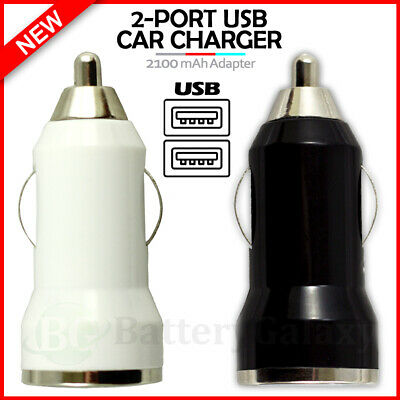 """CLOSEOUT NEW LOT Soft Rubber Gel Case Cover Skin for Apple iPhone 6 / 6s 4.7"""""""