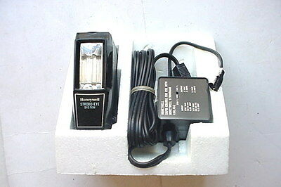 Honeywell Auto Strobonar 462 Electronic Flash Unit
