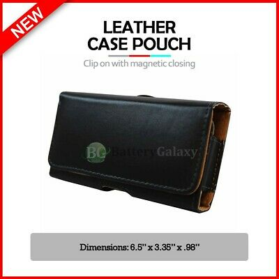 HOT! RAPID Wall Charger for The NEW TAB TABLET PAD Apple iPad 3 3rd GEN 700+SOLD