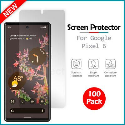 HOT! NEW USB Black Wall Charger+Cable Data Sync for Apple iPod 2G 3G 4G 5G 6G 7G