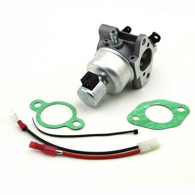 Motorbikes 20-853-33-S Carburetor Carb Replacement Kit With Gasket For SV Series