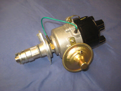 MG NEW MGB ROADSTER OR GT 45D DISTRIBUTOR  1975 on ***V3A