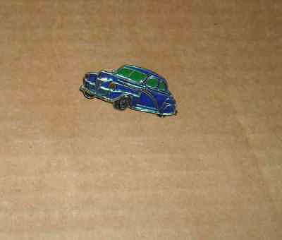 1 Pin's Pins Pin Automobile Buggy