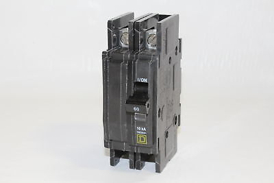 632249C, Square D / Schneider Electric, Miniature, NEW