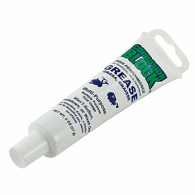 ACF50 Anti Corrosion Block Grease 50g