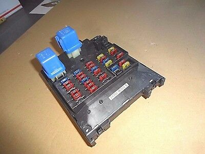 Faq Tb 0007 2007 2009 GM Full Size Truck Brake Control in addition 1997 Ford 4 0 Engine Diagram in addition 2012 Nissan Maxima Fuse Box as well 2010 Nissan Frontier Fuse Box Removal as well 2000 Nissan Altima Fuse Relay Junction Box Cover. on nissan frontier fuse box under hood