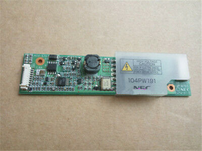 Inverter Kit Board For NEC 104PW191 104PW191C 104PW191-C