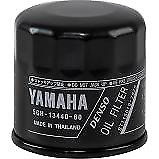 New Yamaha OEM Oil Filter 5GH-13440-60-00