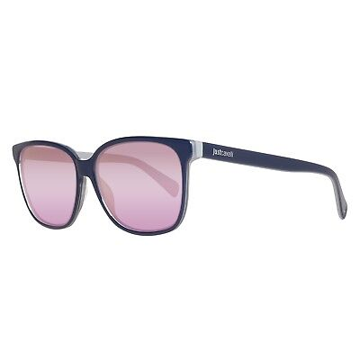 Just Cavalli Sonnenbrille JC590S 56Q 58 Damen UVP 135 EUR 5A0AS6pP
