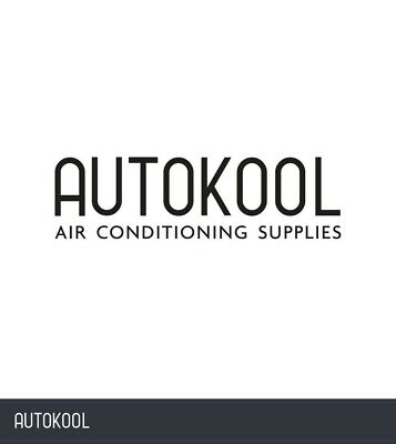 Product Car & Vehicle Mobile Air Con Training Aircon City & Guilds 7543