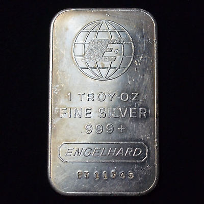 Scotiabank 1 Ounce 999 Fine Silver Bar Quot Sealed Quot Cad