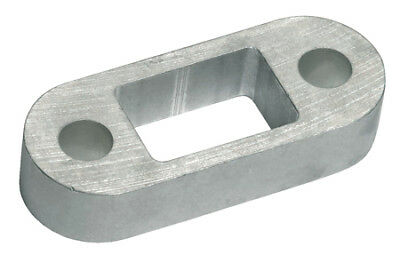 Rct767 Ring Automotive Spacer Block (Towing Accessories) Towing