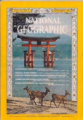 national geographic-SEPT 1967-JAPAN.