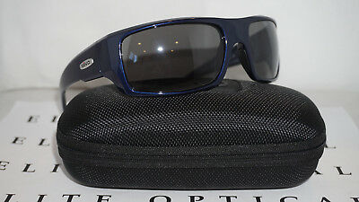 1285c019a9 REVO CANYON NEW Sunglasses Blue Graphite Polarized RE 5008X 05 62 18 ...