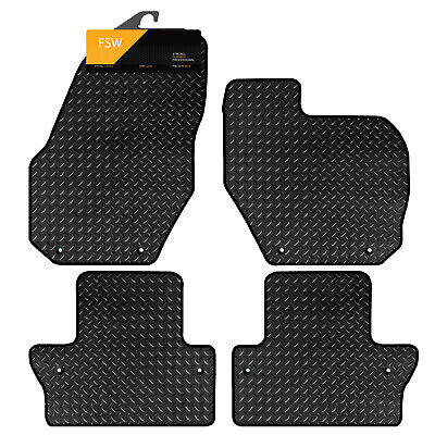 fits sweden volvo mats d en for only from premium design h high floor lhd a l