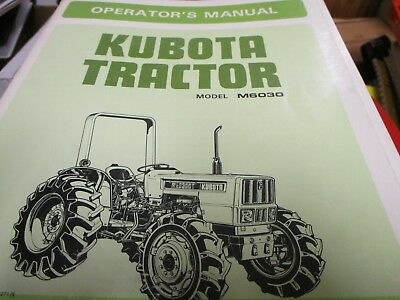 Tractor Manuals & Publications John Deere Discreet John Deere 3030 3130 Tractor Technical Repair Manual.