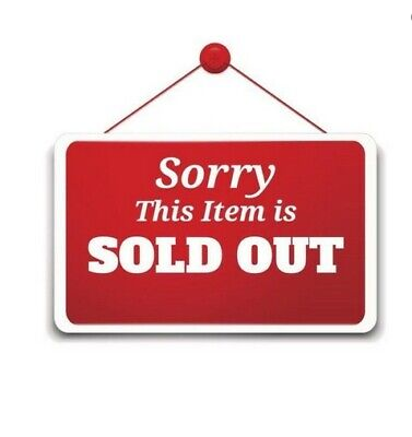 1pcs Dice Sex Position Glow in Dark Fluorescent Bedroom Adult Couple Games Aid