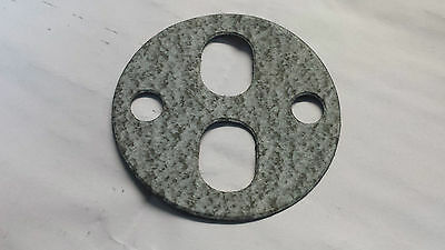 Land Rover Series 2 2A 3 Oil Filter Housing Gasket