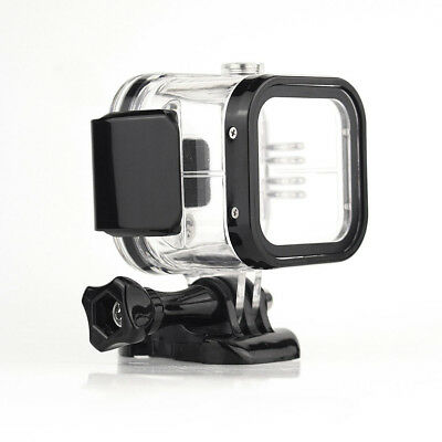 55M Waterproof Underwater Diving Housing Case Mount for GoPro Hero 4 5 Session