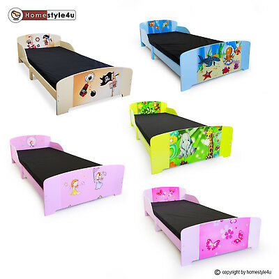 kinderm bel hochbett mit lattenrost und matratze eur 1 50 picclick de. Black Bedroom Furniture Sets. Home Design Ideas