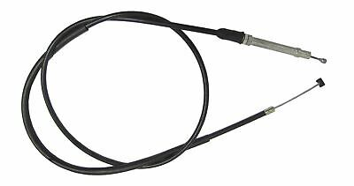 Clutch Cable Honda GL1000 KZ Gold Wing 1979
