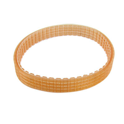 Replacement Electric Planer Driving Belt for Makita