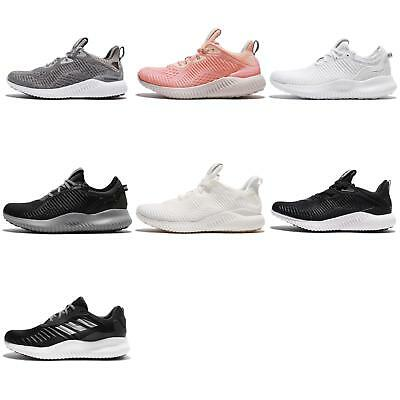4e65c5dea4900 adidas Alphabounce W Women Running Athletic Shoes Sneakers Trainers Pick 1