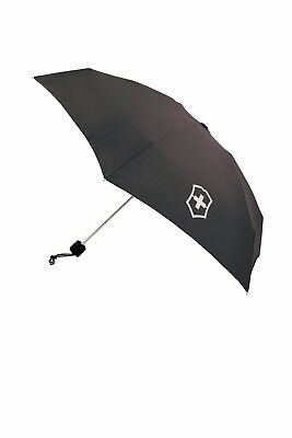 Victorinox Swiss Army Mini Manual Travel Umbrella Lifestyle Accessories 4.0