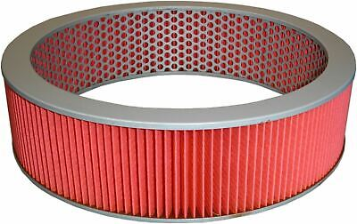 New Air Filter Honda ST1100 Y Pan European 2000-2002