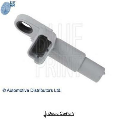 Camshaft Sensor Cam Position for FORD FUSION 1.4 02-05 F6JA TDCi Estate ADL