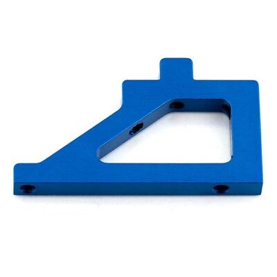 Team Associated AS92040 - R/C Accessory - B64 Servo Mount Aluminum