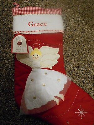 POTTERY BARN KIDS GRACE QUILTED BEDDING SHAM Grace • $14.99 - PicClick