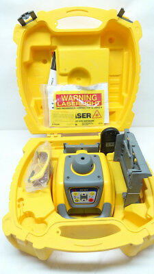 Spectra Laser Level HV101 Interior/Exterior Kit - 9/L150465A