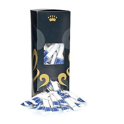 Lavazza Zuckersticks 200 x 4g im Golden Cup Display