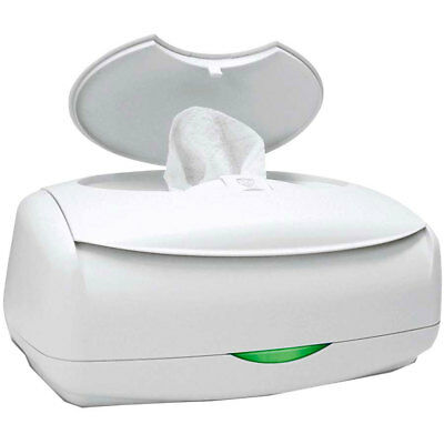 Prince Lionheart Ultimate Wipes Warmer,  25% Off!!!