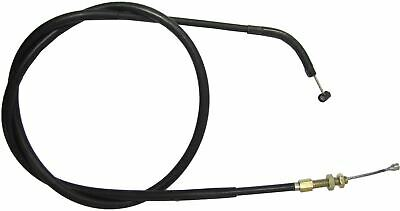 Clutch Cable Suzuki SV650 X-Y Naked No ABS 99-00