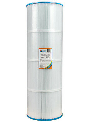 ASTRAL HURLCON ZX200 Cartridge Filter Element - Generic Pool Filter Replacement