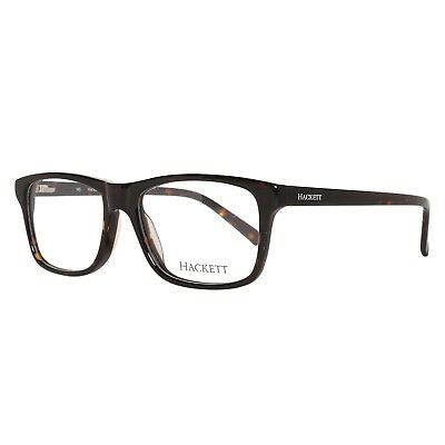 Hackett London Brille 1124 011 52 Herren Korrekturfassung Optical Frame