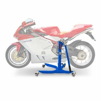 Zentralständer ConStands Power BL MV Agusta F4 750 98-04