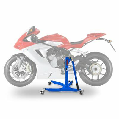 Zentralständer ConStands Power BL MV Agusta F3 675 12-20