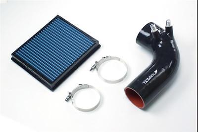 Apexi Suction Kit Ansaug Air Intake Lexus RC F & GS F