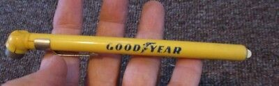 Way Cool GOODYEAR TIRES TIRE TESTER GAUGE...L@@K!