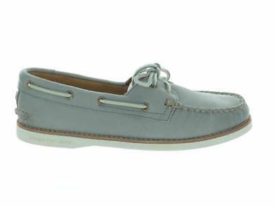 643070686e3c Women s Sperry Gold Cup Authentic Original A O 2-Eye Boat Shoes STS95562 L