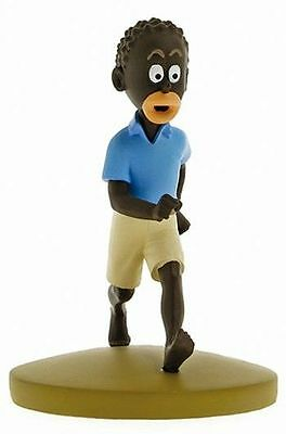 Figurine Coco  N°110  New & no box collection officielle TINTIN