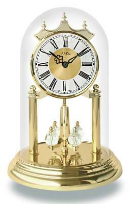 AMS 1202 - Table Clock - Anniversary Clock - New