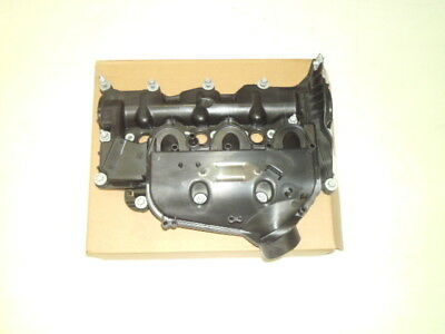 Genuine Land Rover Discovery 4 - Lh Inlet Manifold (Lr073585 / Lr105956)